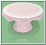 Cake_Stands_522641ab0235d