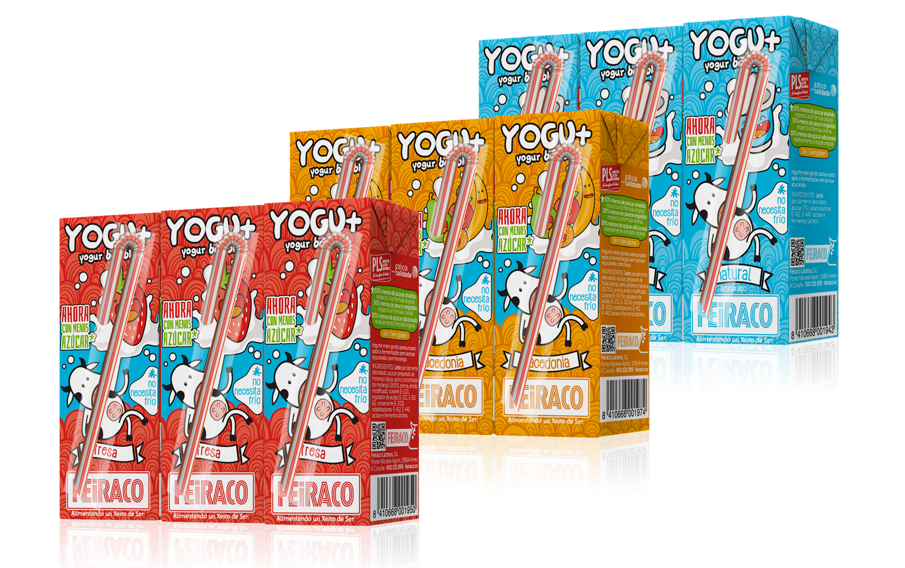 Pack_3_Yogures_N_4e1f33210d55b.png